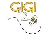 GiGi to Be (Bee)