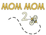 Mom Mom to Be (Bee)