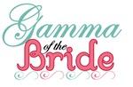 Gamma of the Bride
