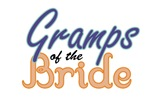 Gramps of the Bride