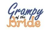 Grampy of the Bride