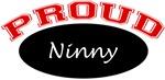 Proud Ninny