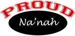 Proud Na'nah