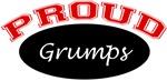 Proud Grumps