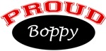 Proud Boppy
