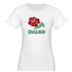 ...England...