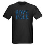 ...Boys Rule...
