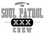 Soul Patrol Crew