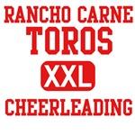Rancho Carne Cheerleading