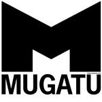 Mugatu