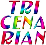 Tricenarian, 30 Gifts!