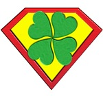 Super St Patrick's Day T-Shirts & Gifts!