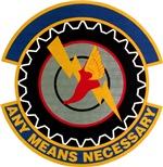 6th Transportation Squadron