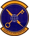 6th Supply Squadron