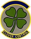 299th Range Control Squadron