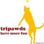 Tripawd Fun (Caira Sue)
