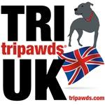 TRI UK Front Legger