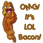 LOL Bacon