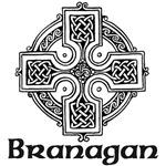 Branagan Celtic Cross