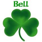 Bell Shamrock