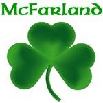 McFarland Shamrock