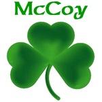 McCoy Shamrock