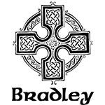 Bradley Celtic Cross
