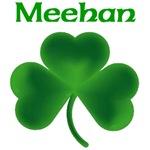 Meehan Shamrock