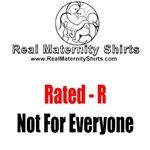 <b>Maternity Shirts ADULT<b/>
