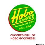 Hobo Dinner