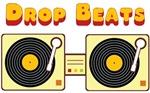 Drop Beats