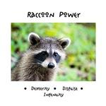 Nature Photography Power Animals