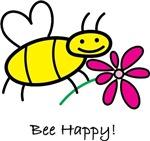 Bee Inspirations