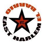 East Harlem NYC