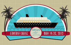 AllEars Fantasy Cruise