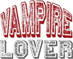 Vampire Lover Twilight Book Movie T-shirts Gifts