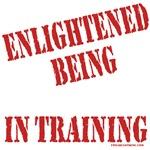 Enlightened Being