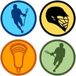 Lacrosse 4Circles