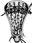 Lacrosse Negative