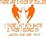 Lacrosse 2 Kinds