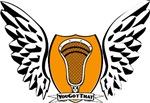 Lacrosse YGT Wings