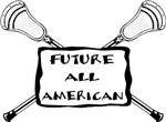 Lacrosse Future Allamerican