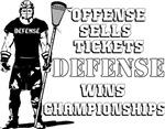 Lacrosse Defense Wins Champ 2