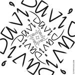 David (Design 1)