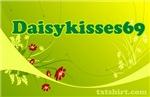 Daisykisses