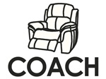 Armchair Coach