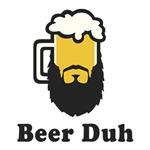 Beer Duh