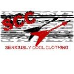 SCC Rocks logo