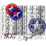 Wings 1 SCC