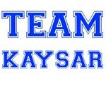 Team Kaysar